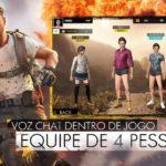 Garena Free Fire APK (3)
