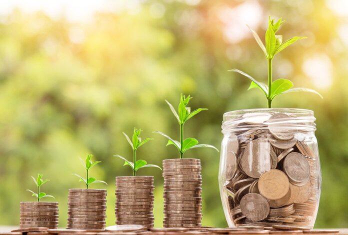 Taxa de Aprovação de empréstimo