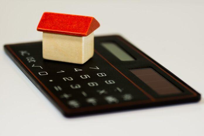 empréstimo consignado